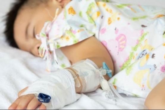 Un bebé de seis meses murió después de comer miel