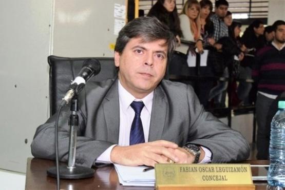 Vehículos que tengan más de 20 años no pagarán patente en Río Gallegos