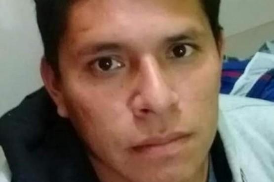 Un joven murió por tomar agua helada tras jugar un partido de fútbol