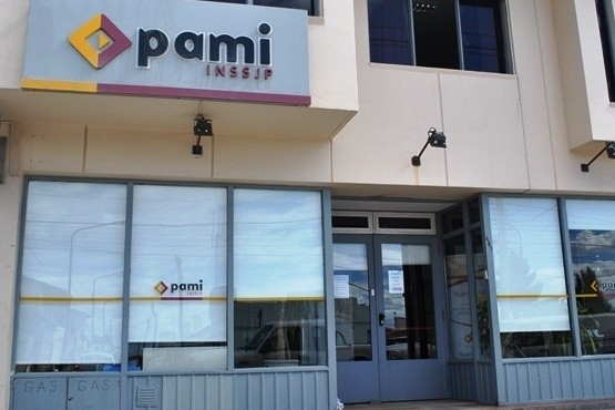 PAMI ofrece actividades para salir de casa, socializar y
