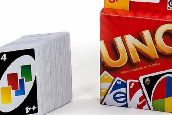 La empresa que creó el juego del UNO aclara una regla básica que todos ignoran