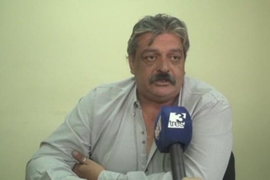 Asumirá nuevo concejal y el PJ quiere que la jefa comunal renuncie al partido por acordar con Cambiemos