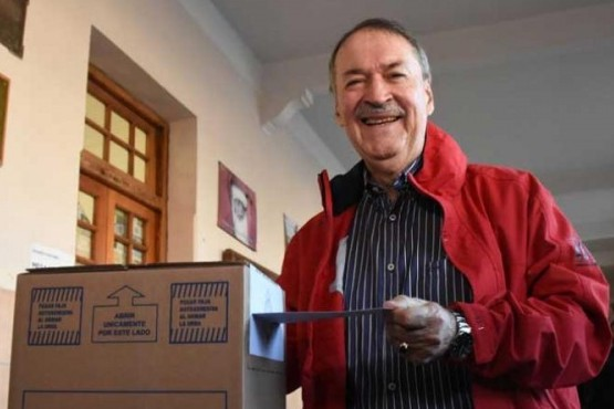 Elecciones en Córdoba: claves para seguir el recuento