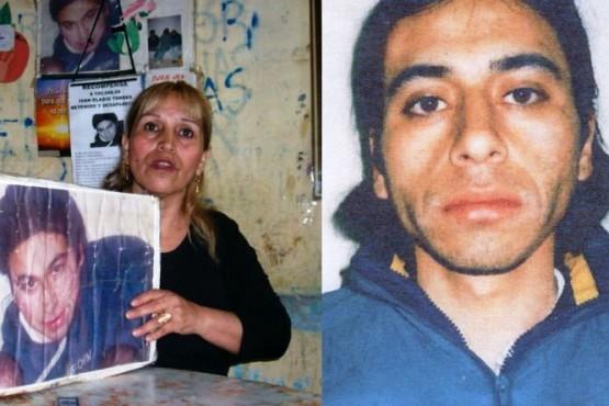 Jueza Yáñez investigará la desaparición forzada de un joven en Comodoro