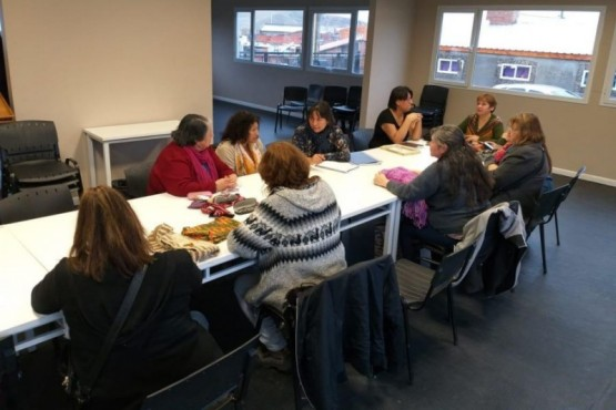 Secretaría de Estado de Cultura continúa recorriendo Santa Cruz