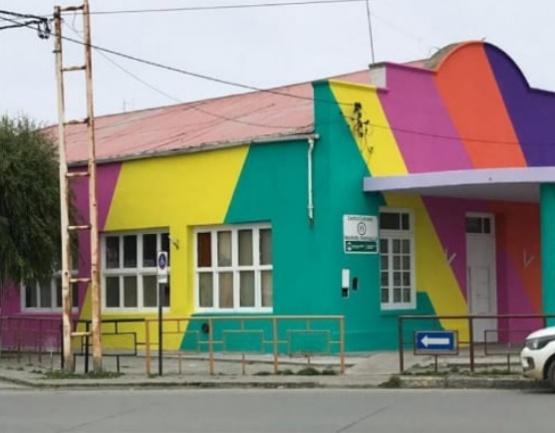 Conoce los talleres que se pueden realizar en el Centro Cultural Ravallo