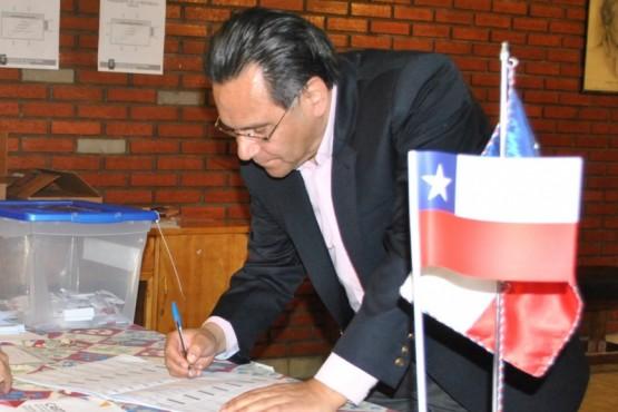 Ex cónsul chileno en Río Gallegos es acusado de acoso sexual y laboral