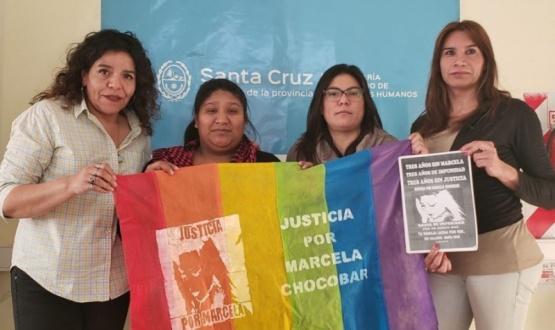 Caso Chocobar: Derechos humanos acompaña el pedido de cambio de carátula