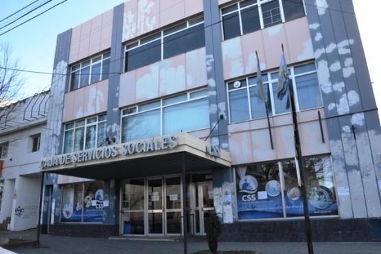 La CSS atenderá a los afiliados en el Hospital Regional