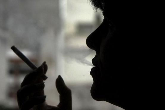 Massalin aumentó el precio de sus cigarrillos y algunas marcas ya llegan a $ 100