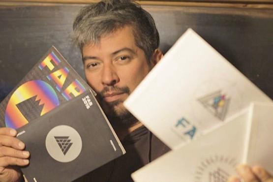 El Festival Audiovisual Bariloche llega a Santa Cruz