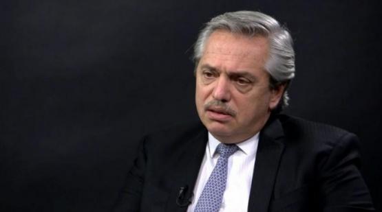 Alicia , Pablo González y Alberto Fernández abrirán debates de formación política