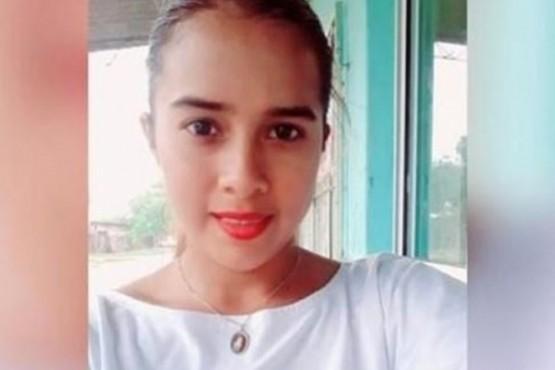 Una joven de 21 años fue asesinada durante un asalto