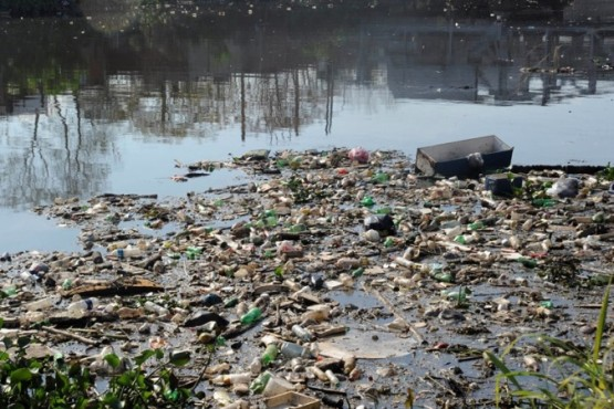 La Justicia exigió a ACUMAR acciones urgentes para el saneamiento del Riachuelo