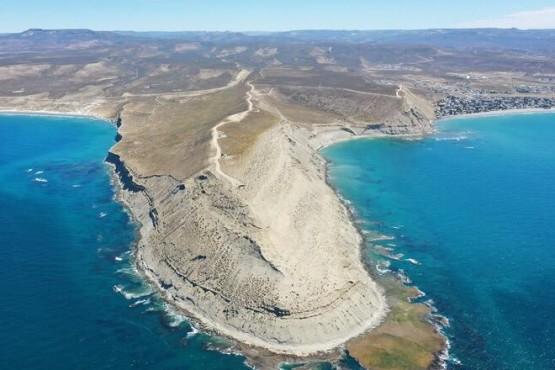 El Concejo Deliberante en defensa del área natural protegida Punta Marqués