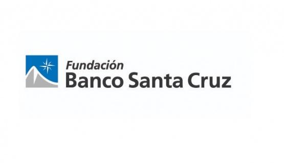 FBSC otorgará una beca para El Museo Reimaginado de TyPA