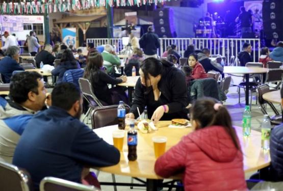 Gallegos Come demuestra que la cultura gastronómica sigue creciendo