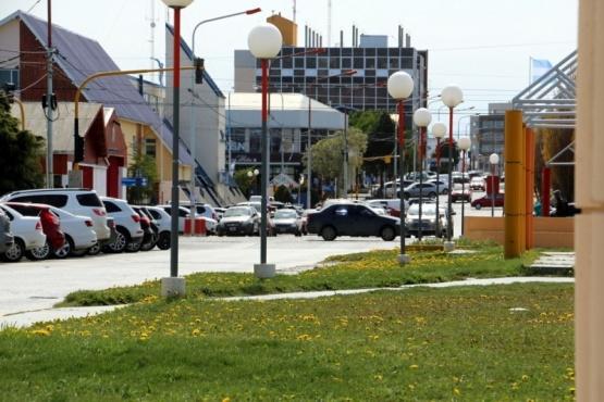 El Municipio convoca a los partidos políticos a firmar un compromiso ambiental por la cartelería proselitista