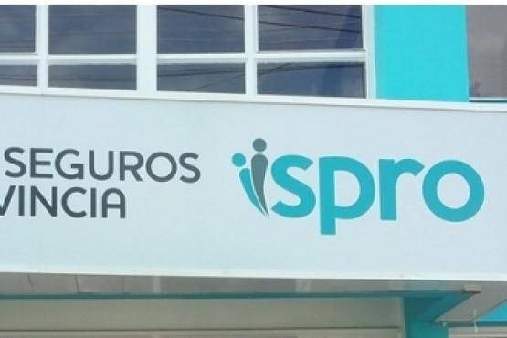 Sustraen una computadora de escritorio completa del ISPRO de Río Turbio
