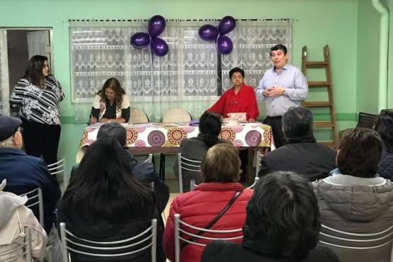 ANSES entregó más de 5.700 créditos en Santa Cruz