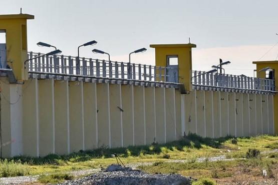 Causa 500: pidieron que 26 personas vayan a juicio por torturas en la U-6
