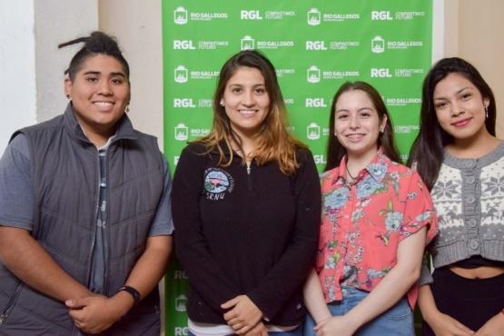 Alumnos del secundario 11 y 36 realizarán campaña de limpieza