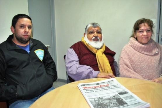 Elecciones en APAP: denuncia penal y presentación ante Trabajo de Nación