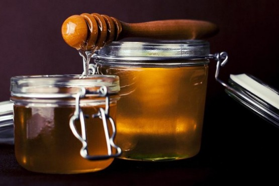 Anmat prohibió una miel, alimentos celíacos y productos médicos