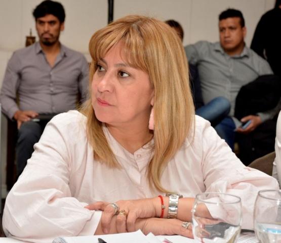 """""""Es una inversión millonaria para a provincia de Santa Cruz"""""""