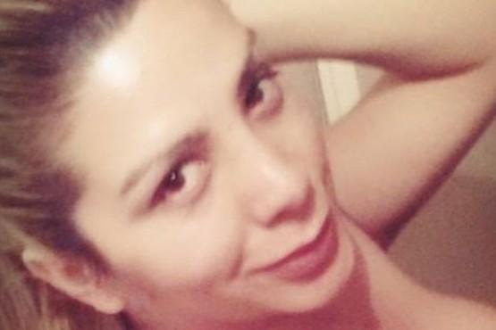 Caso Chocobar: podría haber cambio de caratula y ser juzgado como crimen de odio