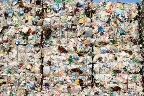 La Ciudad de Buenos Aires prohibirá el uso de sorbetes plásticos