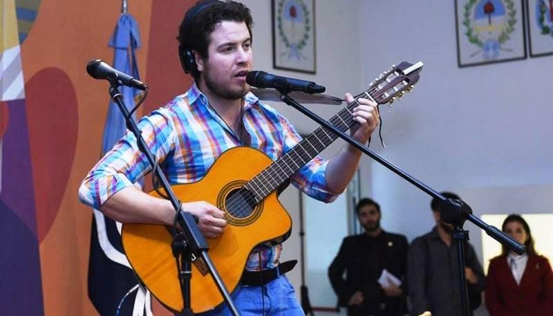 Juane Bracalenti