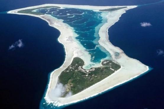 Un voto en la ONU abre un precedente para las islas Malvinas