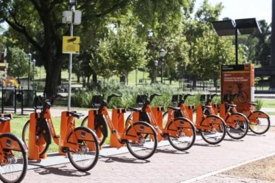Concejal propone crear 'Bici Urbana' como sistema de transporte