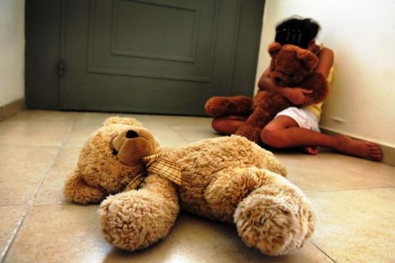 Jefe de la Alcaidía de El Calafate fue denunciado por presunto abuso de su hijo