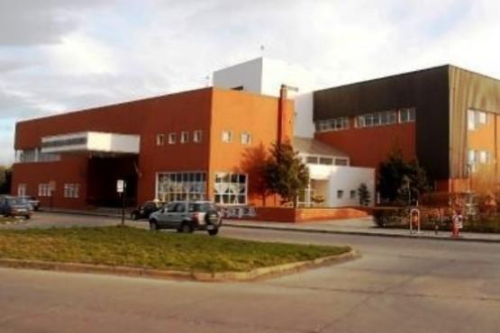 Continúan los talleres de contención transgénero en el Hospital Regional