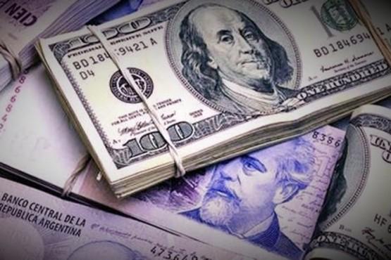 """A una abuela le robaron 100 mil pesos y más de 2 mil dólares con el """"cuento del tío"""""""