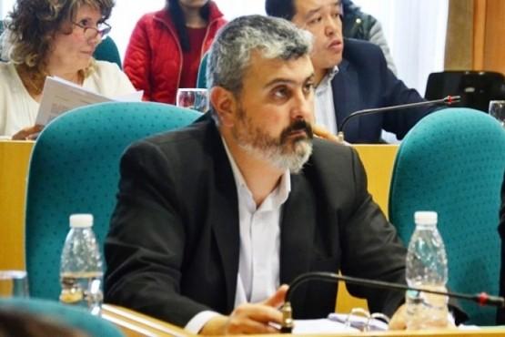 El pradismo reconoce negociaciones abiertas con diferentes sectores
