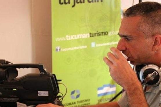 Tucumán: hallaron sin vida al hombre que estaba desaparecido y que había vivido una década en Trelew
