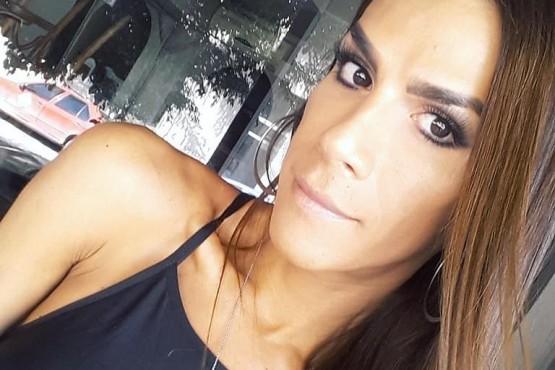 Una joven trans de Rawson denunció discriminación en el Subte porteño