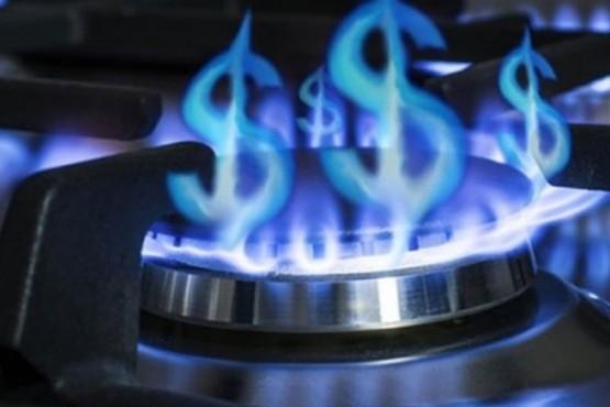 Un dictamen a favor de las cautelares por la suba de gas