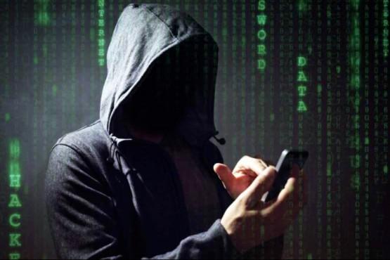 El inquietante audio del secuestro virtual a un empresario de Trelew