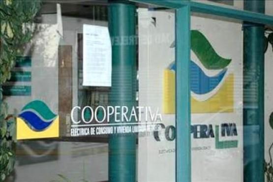 La Cooperativa de Trelew insistirá en un nuevo recurso de amparo