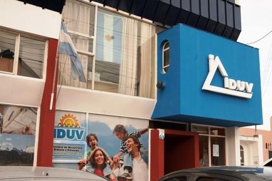 IDUV actualizará legajos y abre inscripciones en San Julián