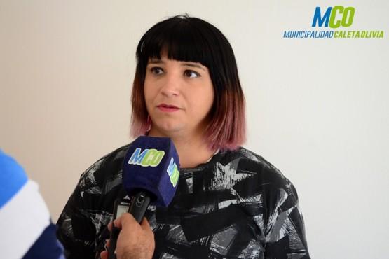 Escuela de Patín Artístico participará del 1° Torneo Liga Independiente