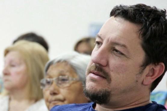 Nieto opinó de los comicios a Intendente y concejales