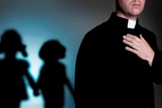 En los últimos 20 años hubo 63 denuncias por abusos en la iglesia católica