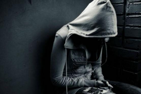 Suicidio: la segunda causa de muerte en los adolescentes