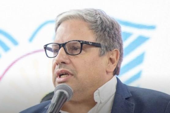 Gobierno le reclama a Nación el envío de $100 millones de deuda del Fideicomiso