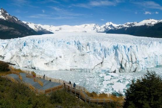 La Corte Suprema avaló por unanimidad la ley que protege a los glaciares